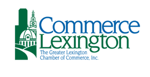 The Greater Lexington Chamber of Commerce, Inc.
